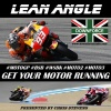 Lean Angle Podcast
