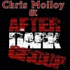 Chris Molloy & The After Dark Group