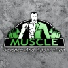 MUSCLE - Science and Application