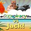 TJT vs Jack! 024