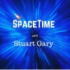 SpaceTime with Stuart Gary 2017