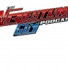 The Wrestling Guy Podcast
