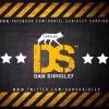 Survival Talk With Daniel W. Shrigley