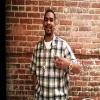LA/Pasadena artist Shamir talks Music, Influences, and Aspirations with Dom Promo on WilsonBlock100 Radio
