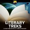 Literary Treks