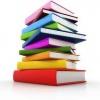 Book Programme