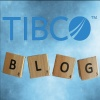 TIBCO BW Podcast