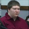Making a Murderer: The Brendan Dassey Case