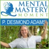 Mental Mastery Moment