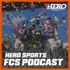 FCS Podcast