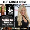 Bridget Marquardt Ghosts Encounters- The Ghost Host