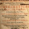 """The Heidelberg Catechism Part 2 """"Deliverance"""" Lord's Day 9 Question 26 Part One"""