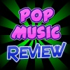 Pop Music Review