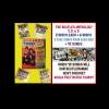 BEATLES HOUR WITH STEVE LUDWIG # 51 - HOT SECRETS