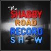 Shabby Road Record Show