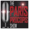 The Paris Procopis Show