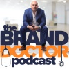 The Brand Doctor Podcast