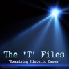 The T Files