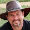 Guest Speaker: Ron Cantor (from Tel Aviv)
