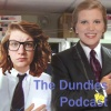 The Dundies Podcast