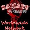 Episode #6 -Hostile Takeover: Mr Darius Carter-