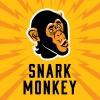 SnarkMonkey