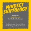 Mindset Shiftology