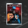 68: The Glass Shield (Ice Cube Ft. @NoChorus)
