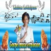 GOSPEL MUSIC EXPLOSION SOUNDCLOUD REVIEW