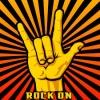 Rock On Stromboli
