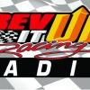 Rev It Up Racing Radio
