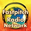 Fastpitch Softball Radio
