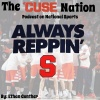 Cuse Nation Podcast with Ethan Gunther