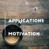 ES32 — Applications, tech et motivation