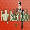 Fully Baked Radio W/ Marcel & Jesce