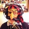 Cap'n Gerry's Pirate Radio Show