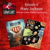 Episode 4- Marc Jackson