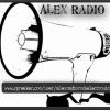 Programação Alex Radio (May #01) #Rock #Indie #Alternative #Electro #New Wave