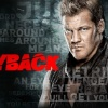 Time for WWE Payback 2017