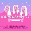 Kar Dishin' It: All Things Kardashian