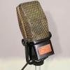 Jazzaroma Radio