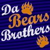 Da Bears Brothers