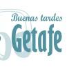 Buenas Tardes Getafe: La Rosa de Jericó.