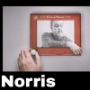 #195 - Scott Norris - Photographer, motion graphics designer and more