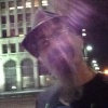 UG's Detroit Rock City 90