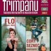 RadiOfficine meets TRIMPANU (Cory Seznec & FLO)