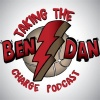 Taking the Charge with Ben & Dan