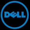Dell  EdTech Voice