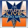 Battlefield Live Radio Show