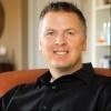 Scott Wilhite - The 7 Core Skills of Everyday Happiness